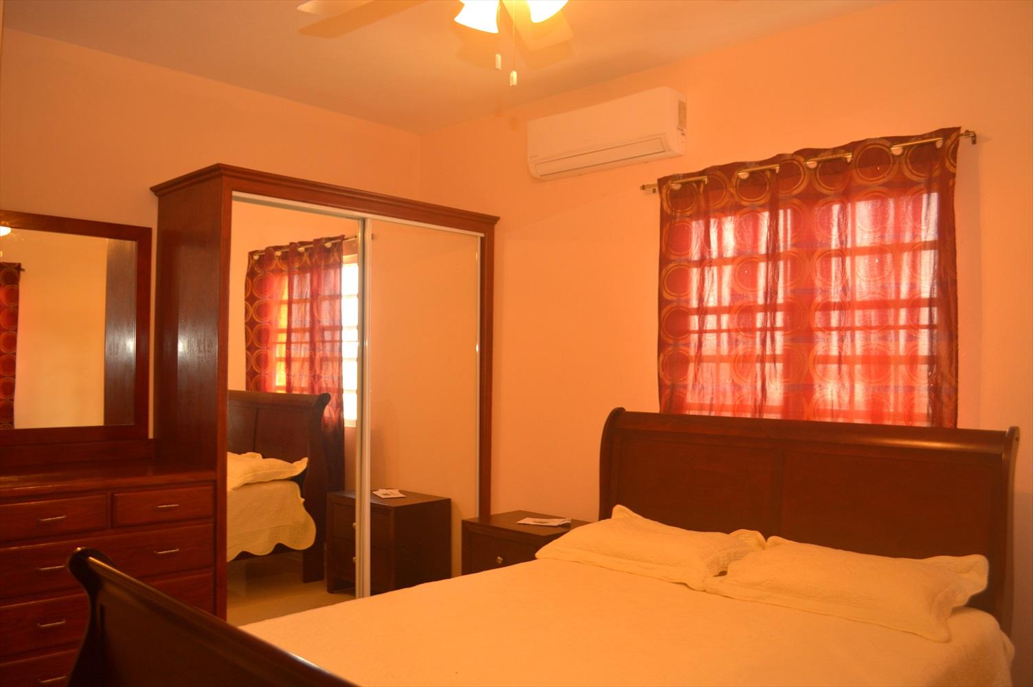 Apartment Ee 002 Squareless Ai